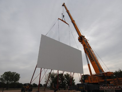 movie-screen4
